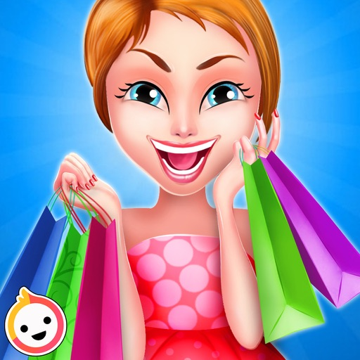Shopping Mall World Adventure