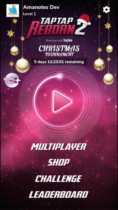 Tap Tap Reborn 2: Popular Songのスクリーンショット4