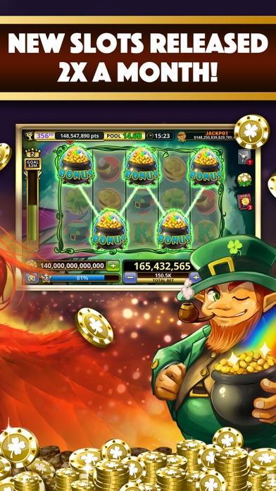 slots - black diamond casino slot machines for fun itunes