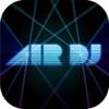 Air DJ