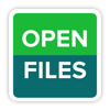 Open All Files: File Viewer - FIPLAB Ltd