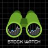 StockWatch NYSE/NASDAQ Wiki