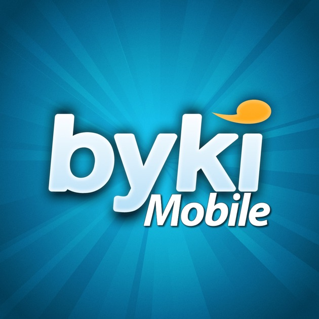 Byki Japanese Review - Language Software