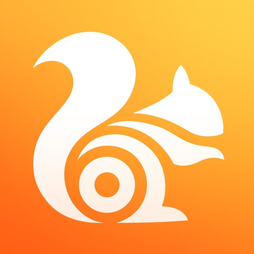 UC Browser - fast browsing, powerful ad-block
