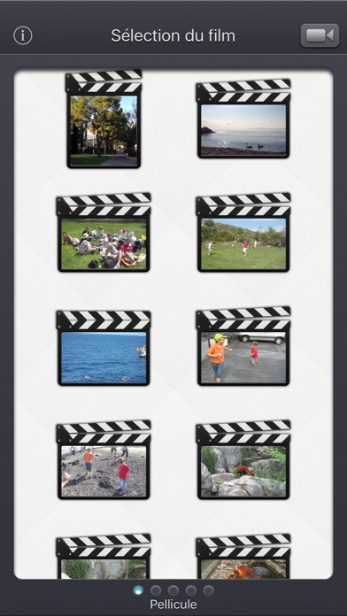download Video 2 Photo - HD apps 0