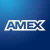 Amex CA