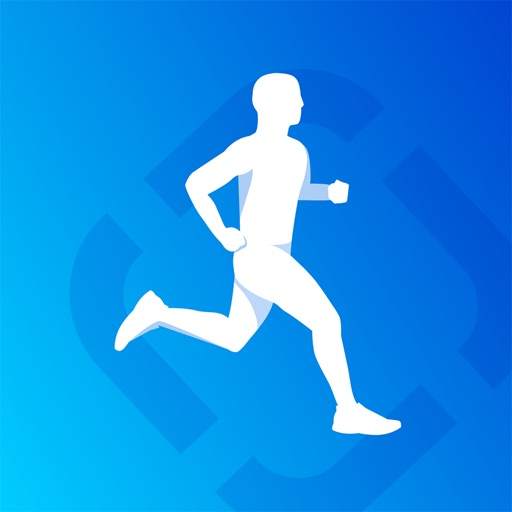 Runtastic Running & Fitness images