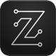 Zeeon