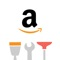 download Selling Services on Amazon