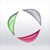 REHAU Docs App