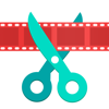 VidClips - Video Merger Pro