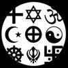 Religion (Anthologie de la)