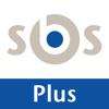 SBS Leser Plus