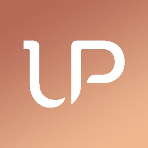 Udder Pro iOS App