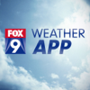 download Fox 9 Weather