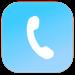 HandsFree 2: Calls & SMS