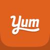 Yummly Recipes & Recipe Box
