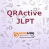 QRActive JLPT