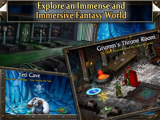 puzzle quest 2 free download full version pc
