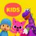 Kakao Kids English