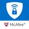 マカフィー Safe Connect VP...