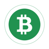 BTCBOXビットコイン取引所