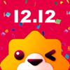 苏宁易购-双12.12全球狂欢节