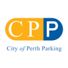 CPParking