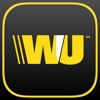 Money Transfer Western Union PT