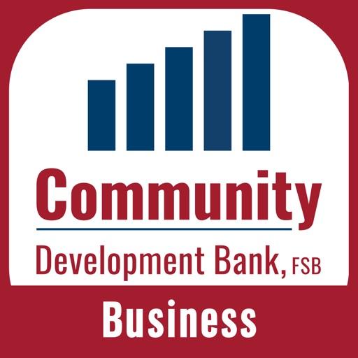 CD Bank Business Mobile