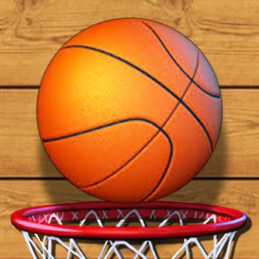 Arcade Basket