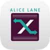Sandton Alice Lane Exchange