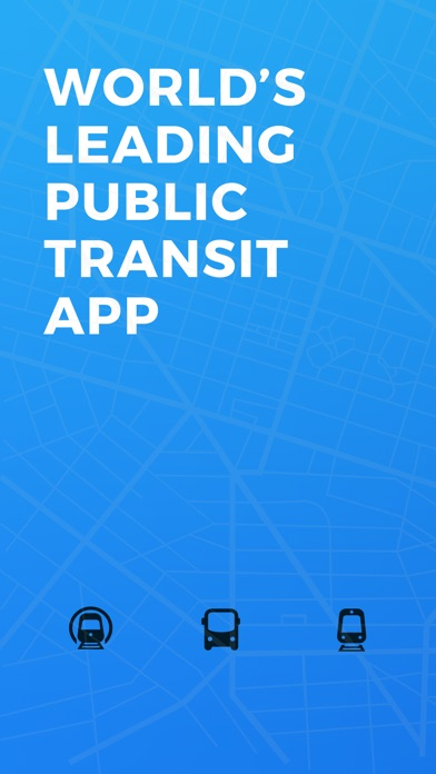 download Public Transit App: Moovit apps 3