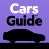 CarsGuide.com.au - New & Used Cars For Sale Nearby