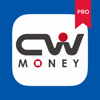 CWMoney Pro - Expense Tracker