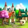Town Village: Build a City & Harvest your Farms build your village