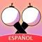 download ARMY Amino para BTS en Español