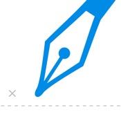 SignEasy - Подписывайте и заполняйте документы