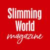 Slimming World Magazine