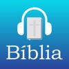 Bíblia Sagrada com Áudio Livro