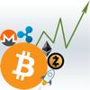 Crypto Tracker