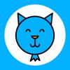 狸猫VPN-VPN国际直通车