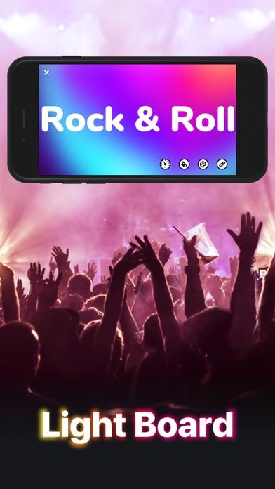 download Flash Master+ apps 1
