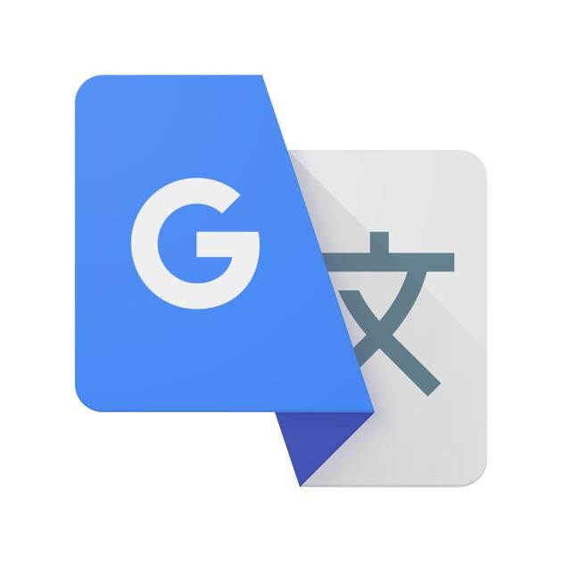 скачать на телефон google переводчик
