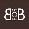 BforBank Banque mobile