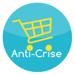 Anti-Crise