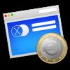 Bank X Online Banking
