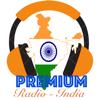 download Radio - India (Premium)