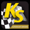 Andrew Owen - Kartsport Superkart  artwork