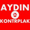 Yusuf Curuksu - Aydın Kontrplak artwork